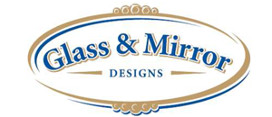 Glass and Mirror Designs - Town Park Centre, Tuam Road, Galway